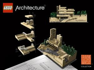 Lego_architecture_fw_2800x600
