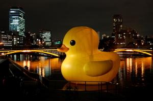 Duckhb10